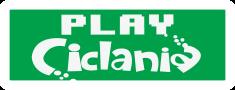 Ciclania